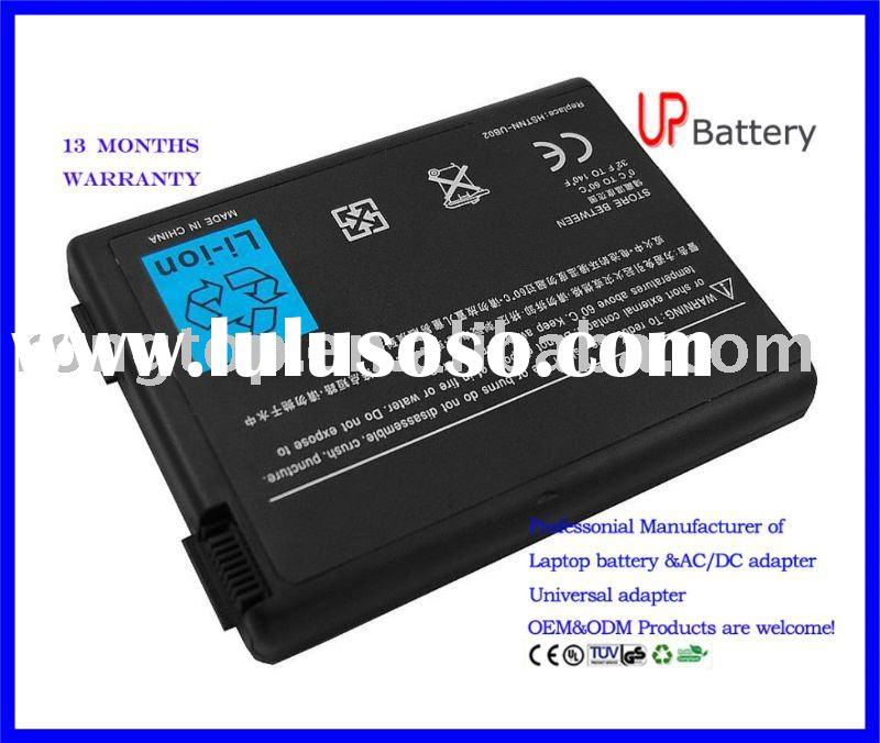 Laptop Computer Battery for HP ZV5000