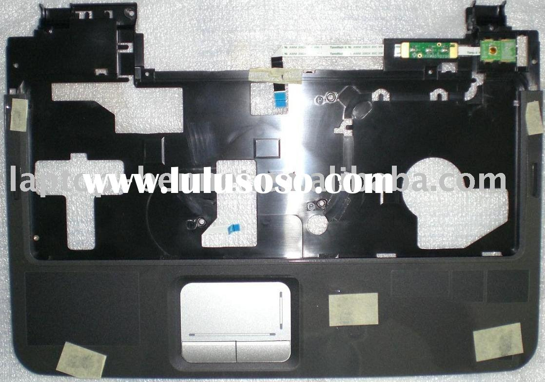 Laptop Touchpad Palmrest For Dell Vostro 1014 1088