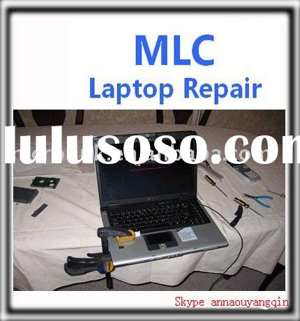 Laptop repair service for All Brands