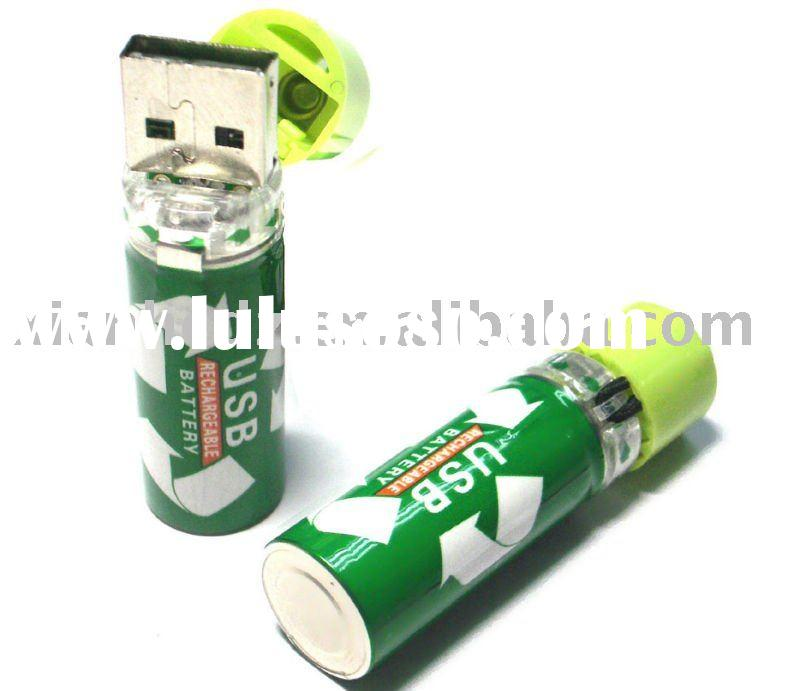 Large factory direct selling aa 4000mah rechargeable battery