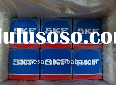 Large stock SKF bearing 6207-2RS(competitive prices)