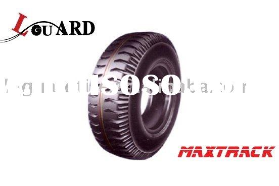 Light truck tire 6.50-16 7.00-16 7.50-16 8.25-16