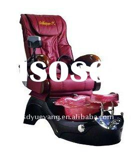 Luxury Pedicure Chair/Luxury Spa Chair/BeautySalon Equipment/Massage Spa Chair/Foot Spa Chair/Pedi S