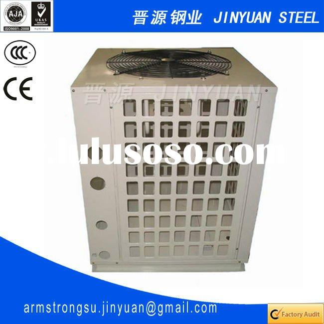 MF0054 iron sheet metal cabinet laser cutting parts processing fabrication flat sheet metal ODM OEM