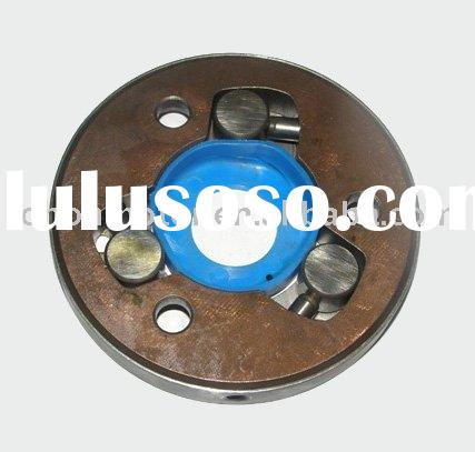 MOTORCYCLE STARTER CLUTCH ASSEMBLY YBR125