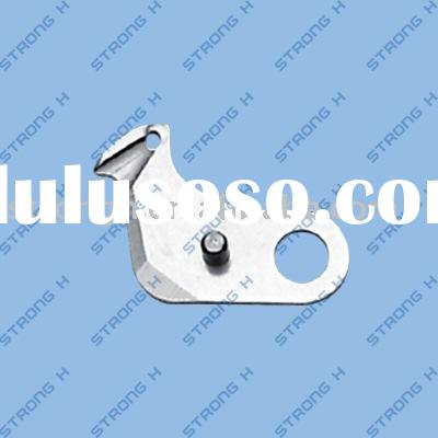 MOVABLE KNIFE 110-40052 OF JUKI SEWING MACHINE PART