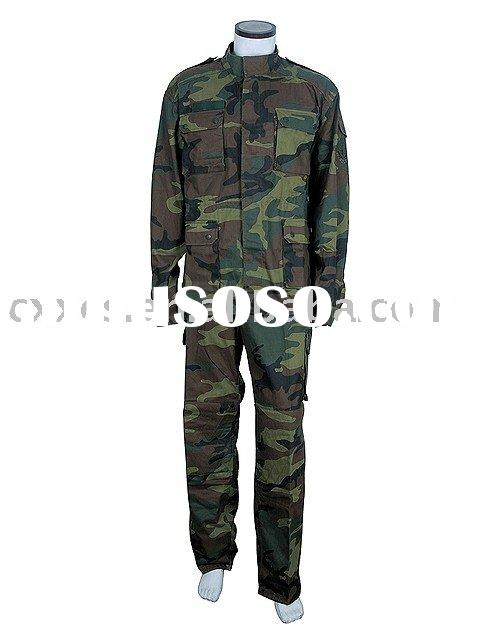 Military Garment, Military Uniform, Military Supplies
