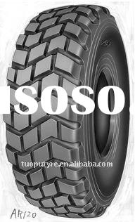 Military truck tires,Bias truck tire