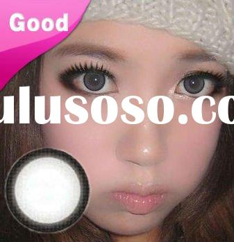 Mimo color contact lens for 2011 fashion