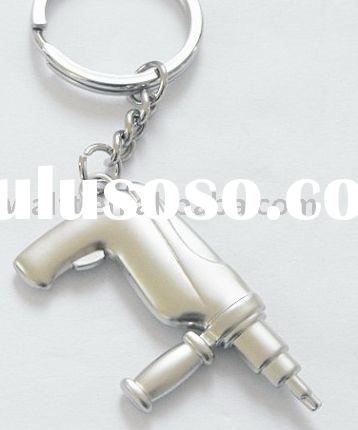Mini Electric Drill, Electric Drill Keychain, Electric Drill, Electric Drill Key holder, Mini Power