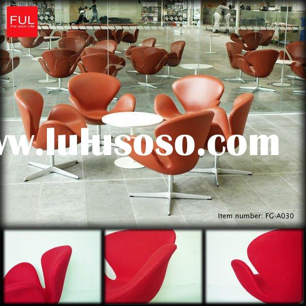 Modern Bar Chair Design FG-A030