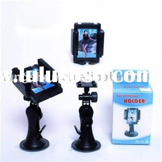 Multifunction fly universal mobile car holder
