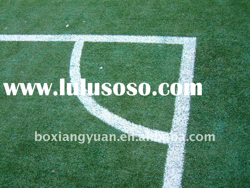 NEW ARROVAL!!! Football playground artificial grass
