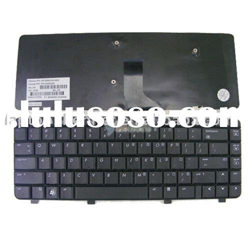New Laptop Keyboard for HP Compaq Presario C700