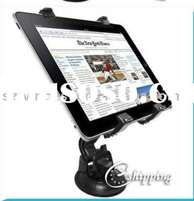 New and hot! Car Bracket Mount Holder Kit Stand For tablet GPS