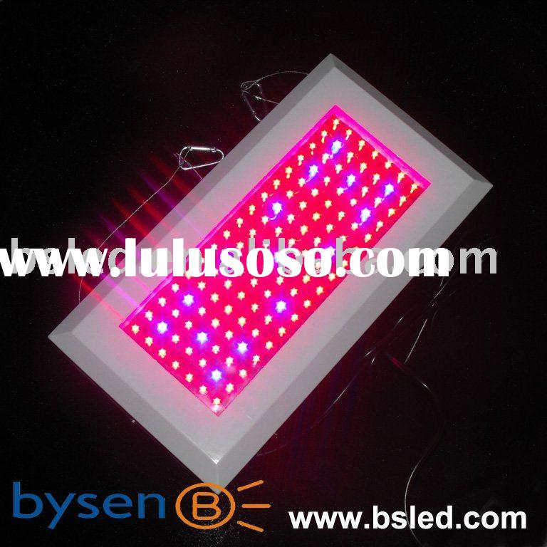 New best 120w led growing light,led plant grow lamp,led grow lighting good for plant photosynthesis