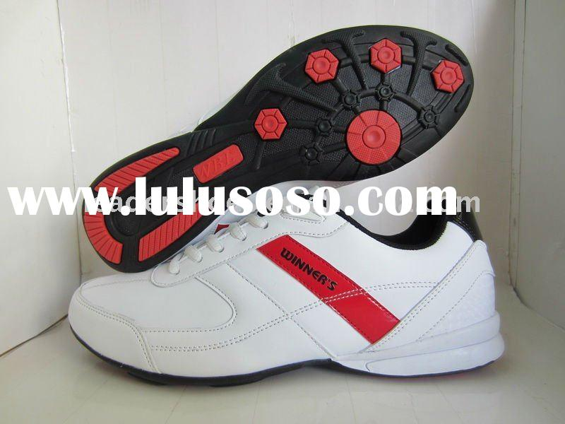 New design fashion sneaker shoe
