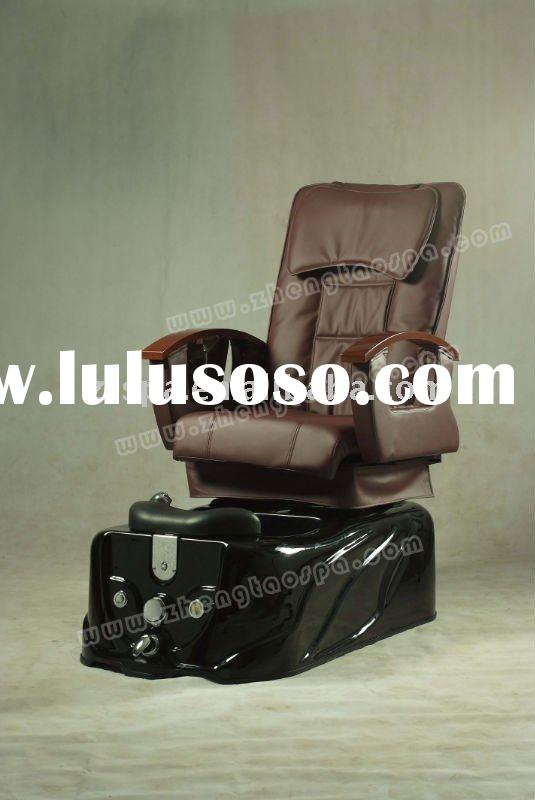 Newly Pedicure Chair For Nail Salon