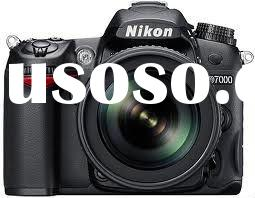 Nikon D7000 Body Only Digital SLR Cameras