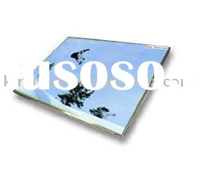 "Offer Original Laptop/notebook TFT LCD panel/screen/monitor (B170PW06)17"" Wide lcd panel/higt G"