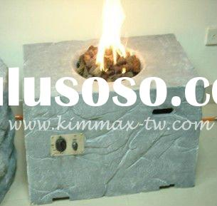 Outdoor Fire Pit KM-FP920