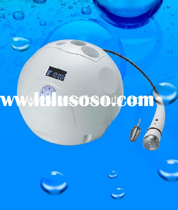 Portable rf beauty machine for home use OB-R 01