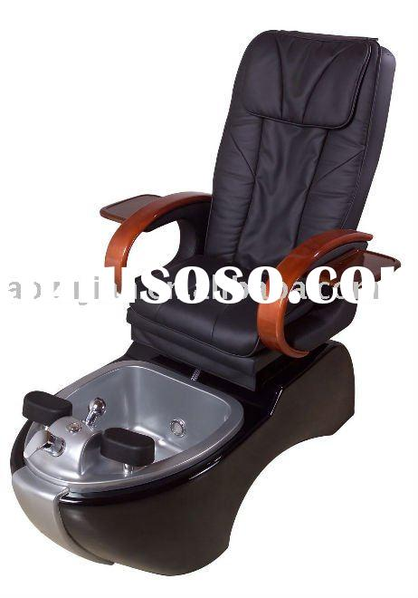 Professional pedicure chairs