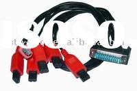 Pulse Pick-up Cable