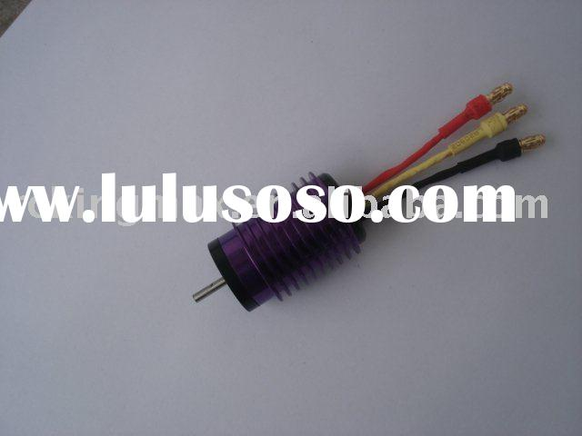 RC Brushless electric Motor 130-2030 for RC Car