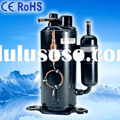 ROHS Refrigeration & Heat Exchange Parts cooling Condensing Unit Compressor spare