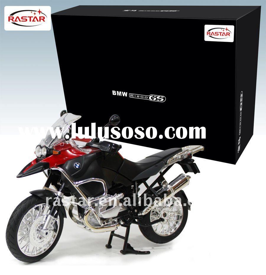 bmw plastic motorcycle model toys 42000 1 9 diecast motorcycle