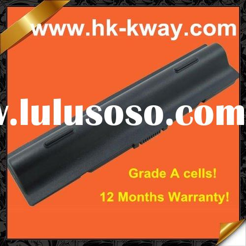 Replacement Laptop Battery For Toshiba PA3533U-1BRS PA3533U-1BAS PA3534U-1BRS PA3534U-1BAS PA3535U-1
