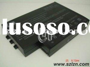 Replacement Laptop battery, notebook battery HP/COMPAQ 1B13