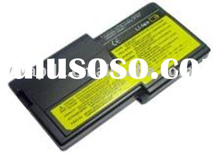Replacement laptop,notebook battery for IBM R40 14.4V 4400mAh