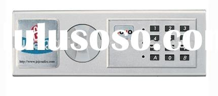 SJ803Q-1D Safe Electronic Locks