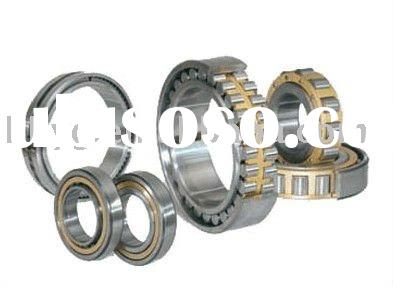 SKF/FAG NJ 210 bearing /cylindrical roller bearing NJ-210 for machinery engine bearing Internal comb
