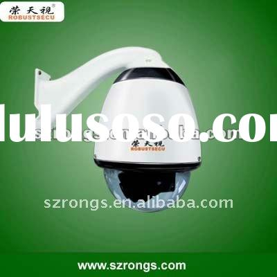 Security products outdoor camera ptz R-700A9