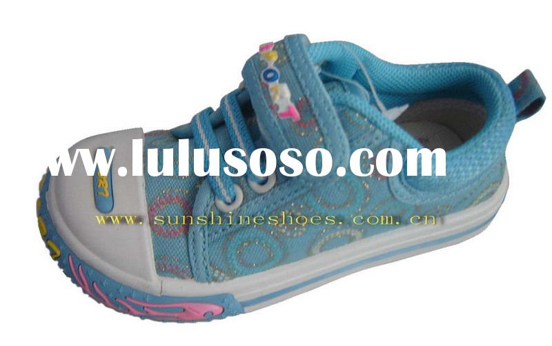 Sell School Shoes