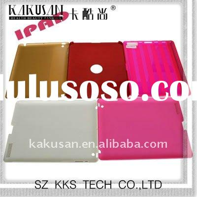 Silicone Cover for Laptop