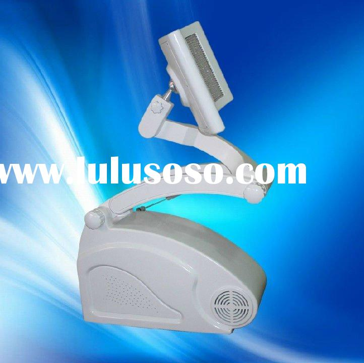 Skin Rejuvenation Equipment PDT