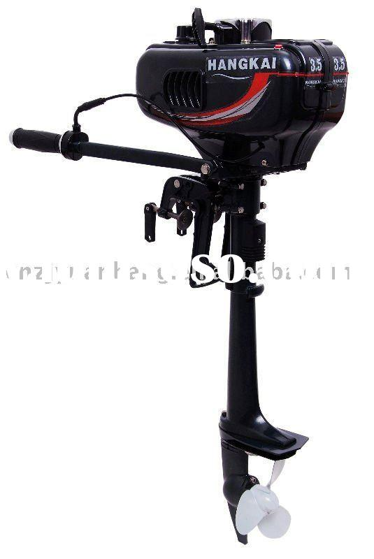 Suzuki Outboard Malaysia >> 26cc RC Boat Engine for sale - Price,China Manufacturer,Supplier 852495