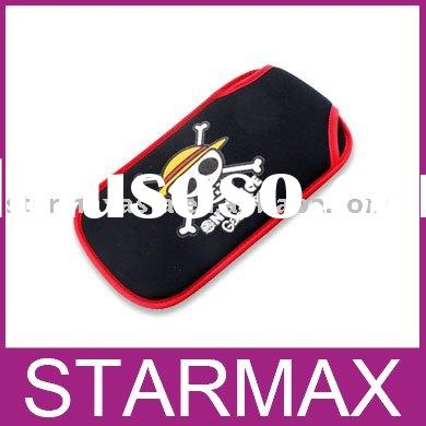 Soft Case for PSP