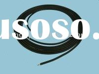 Solar Cable 4mm2