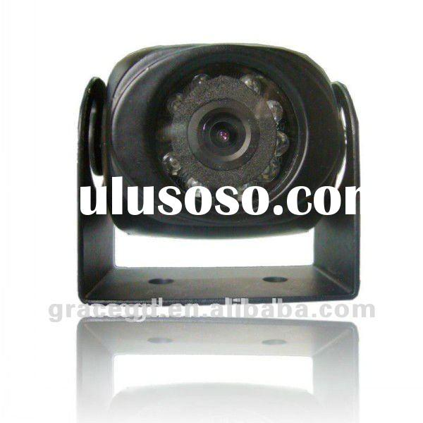Sony Ccd car trade view camera for Bus andTruck