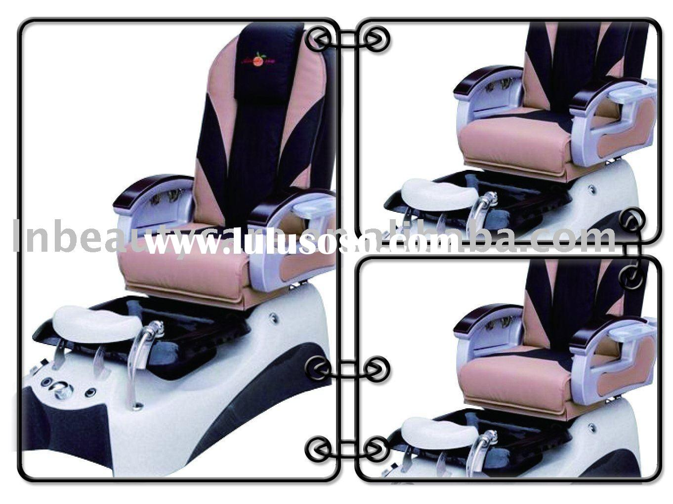 Spa pedicure chairs for sale price china manufacturer for Sell salon equipment