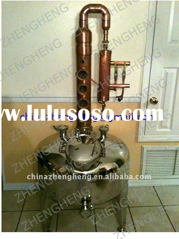 Home Depot Water Distiller ~ Home alcohol distiller for sale price china manufacturer