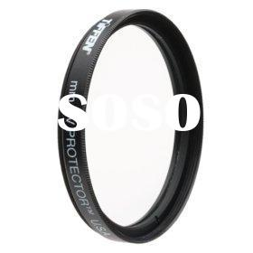 TIFFEN camera lens filter Branded Original