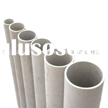 TP316 seamless stainless steel tube