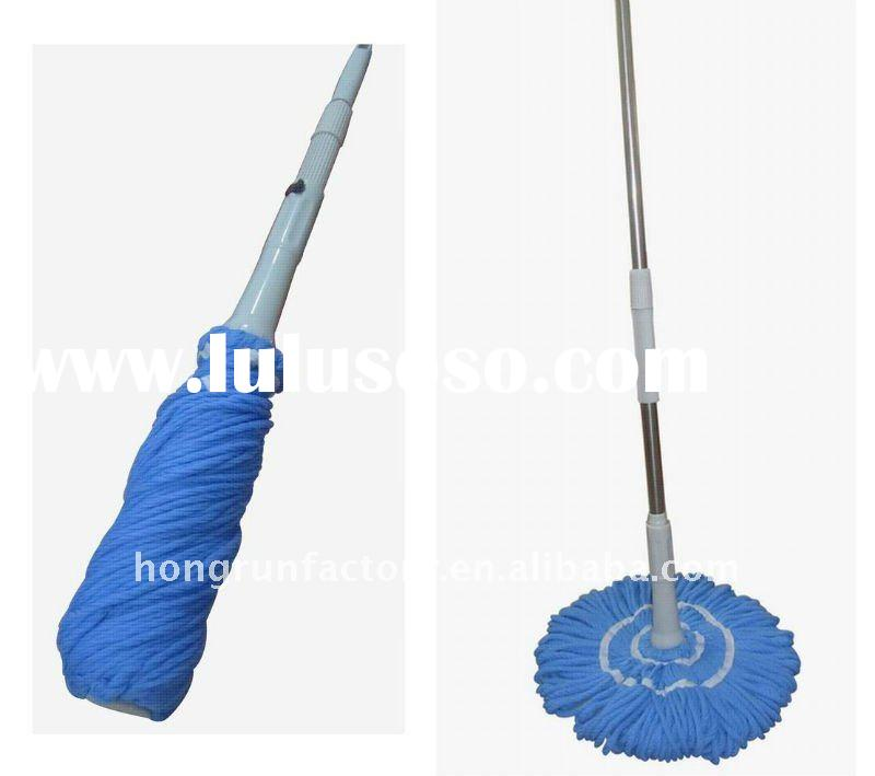 new twist mop cleaning mop for sale price china manufacturer supplier 403316. Black Bedroom Furniture Sets. Home Design Ideas