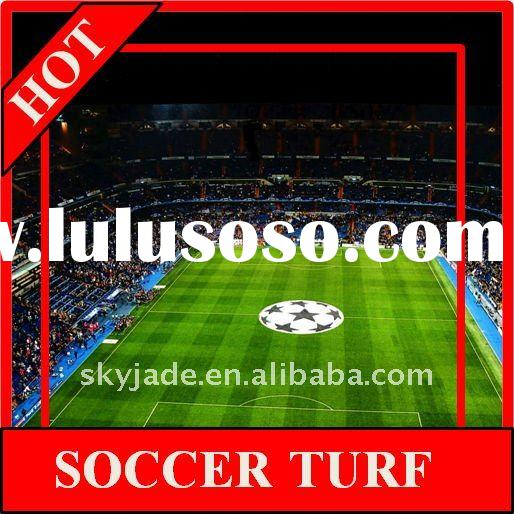 The best discount, soccer artificial turf